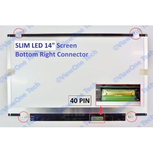 VAIO PCG 61313L Laptop Screen 14 SONY VAIO PCG 61313L Laptop Screen