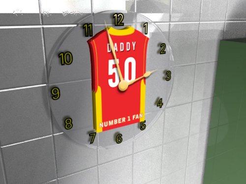 afl-australia-aussie-norme-calcio-jersey-orologi-da-parete-qualsiasi-nome-qualsiasi-numero-e-squadra