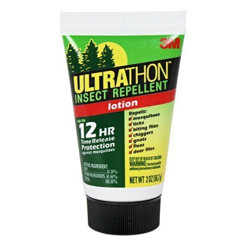ultrathon-insect-repellent-cream