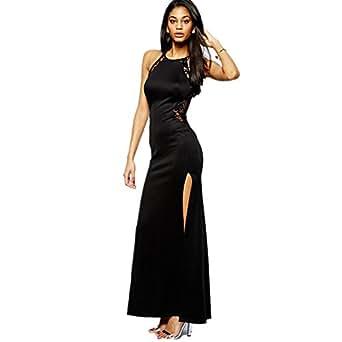 Erotic Lingerie Sexy Underwear Lenceria Sexy Costumes Q181: Clothing