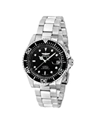 Invicta 8926OB men watches reviews