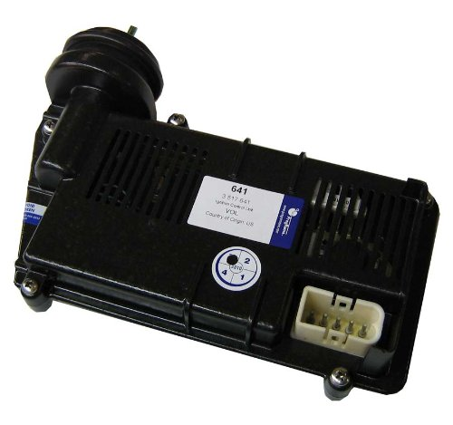Original Engine Management 5064 Ignition Coil