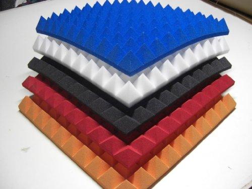 1-x-circa-49x49x5cm-pannello-acustico-pannelli-acustici-giallo-pannelli-acustici-colore-ad-acqua-eco