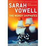 The Wordy Shipmates ~ Sarah Vowell