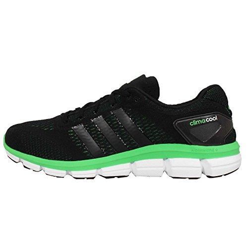 (アディダス) Adidas メンズ CC Ride M CC Ride M, ランニングシューズ [並行輸入品] , 30.5 CM (UK Size 12)