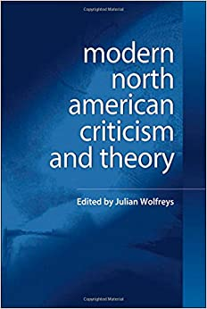 polemics essays american literary cultural criticism Cultural criticism drama essays the polemics of possession in spanish american rolena adorno argues that the foundations of the latin american literary.