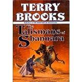 The Talismans of Shannara (The Heritage of Shannara)