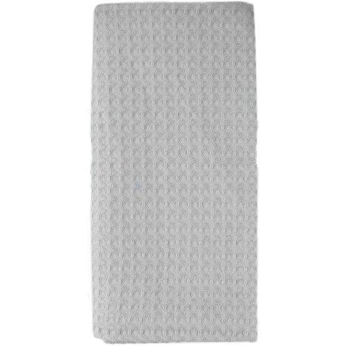 Handheld Vaccums front-21564