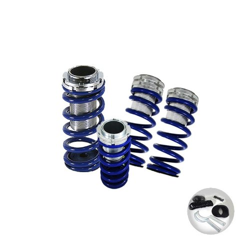 04 05 06 07 08 Acura TSX All Models Lowering Coilover