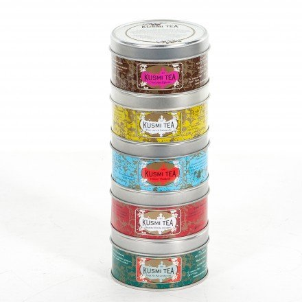 kusmi-tea-paris-afternoon-assortment-pack-5-x-25gr