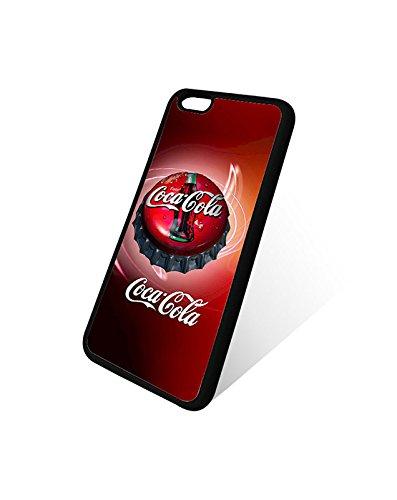 iphone-6-6s47inch-custodia-case-coca-cola-suda-coke-logo-hard-plastica-gifts-per-women-apple-iphone-
