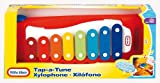 NewBorn, Baby, Little Tikes Tap-a-Tune Xylophone New Born, Child, Kid
