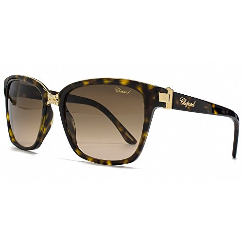 chopard-lunettes-de-soleil-diamante-pont-havane-fonce-or-sch128s-0722-55-55-brown-gradient