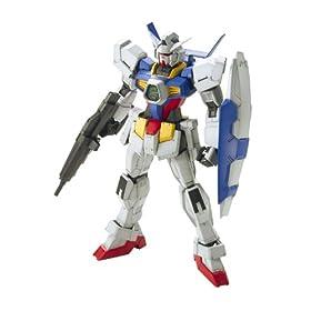 MG 1/100 AGE-1 �K���_��AGE-1 �m�[�}�� (�@����m�K���_��AGE)