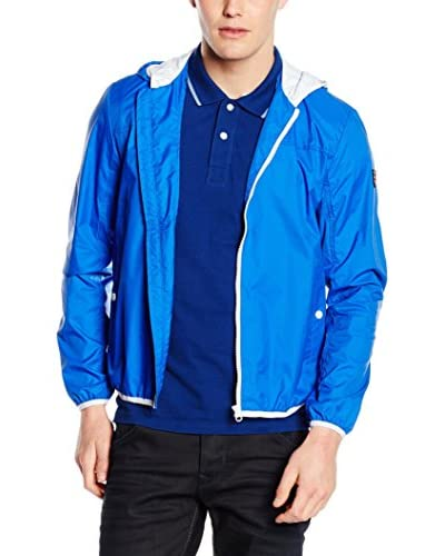 Pepe Jeans London Chaqueta Nigel
