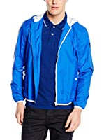 Pepe Jeans London Chaqueta Nigel (Azul Royal)
