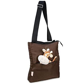 Beco Baby Carrier Soleil Carry All Bag - Espresso at Sears.com