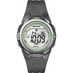 Timex Marathon T5K519  - Orologio da polso Donna