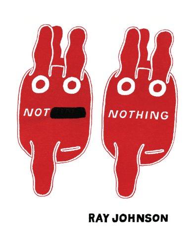 History Of Johnson & Johnson