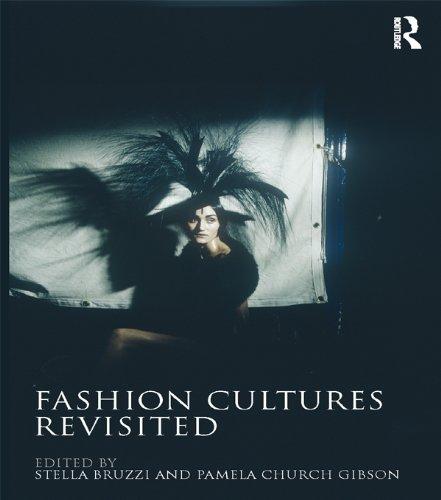 Fashion by christopher breward 76