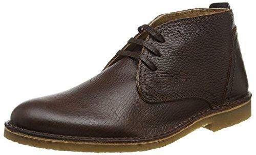 selected-herren-shhnew-royce-leather-boot-noos-bootsschuhe-braun-demitasse-43-eu
