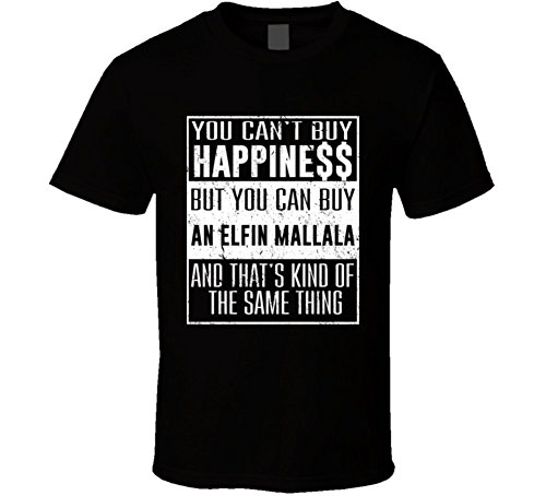you-cant-buy-happiness-elfin-mallala-car-lover-heart-t-shirt-s-black