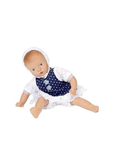 Käthe Kruse Mini Minouche Yala Baby Doll