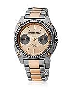 Dyrberg/Kern Reloj de cuarzo Woman Satinelle Smc 15B15 32.0 mm