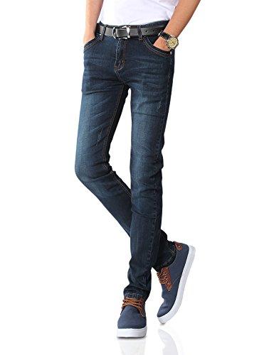 demonhunter-808-series-mens-skinny-slim-jeans-dh805827