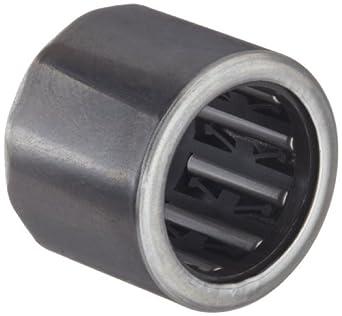 HF1012 One Way Needle Bearing/Clutch 10x14x12 Needle Bearings