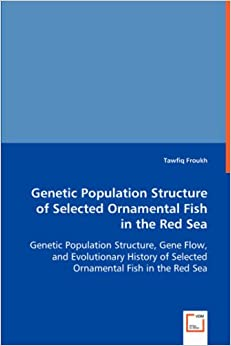 thesis on population genetics