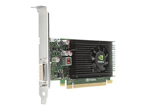 HP INC Grafikkarte / HP NVIDIA NVS 315 1GB PCIe x16