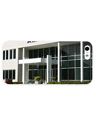 iPhone 5&5S Case Corporatien Ampex Wikipedia The Free Encyclopedia 3D Full Wrap