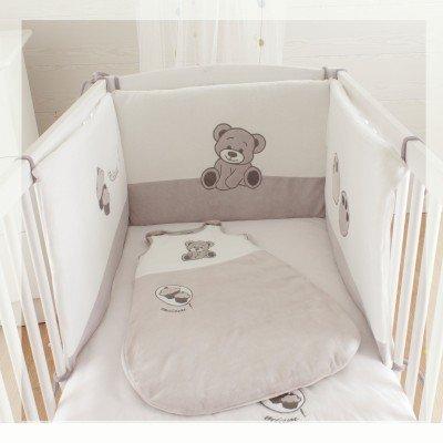 liste de naissance de caroline guillaume sur mes envies. Black Bedroom Furniture Sets. Home Design Ideas