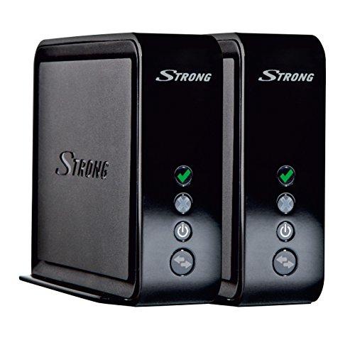 kit-80211ac-wlan-strong-speedy-1700-duo-mesh-17-gbit-s-2-ports-ethernet-plug-and-play-reseau-securis