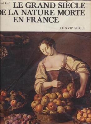 Le Grand Siecle France
