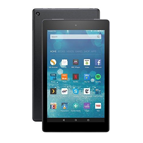 all-new-fire-hd-8-tablet-8-hd-display-wi-fi-16-gb-black