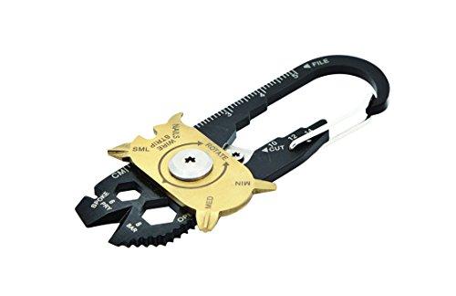 true-utility-tu200b-fixr-multi-tool-key-ring