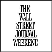Weekend Journal 04-30-2010 | []