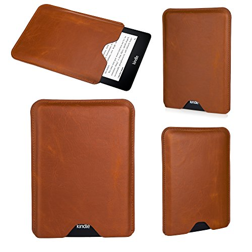 bear-motion-r-premium-slim-sleeve-case-cover-for-kindle-voyage-brown