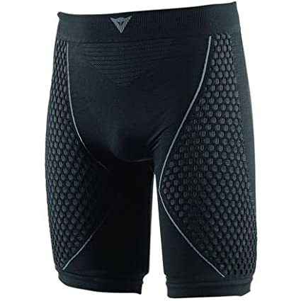 Dainese 1915950_604_L Sous-Pantalon D-Core Thermo Pant SL