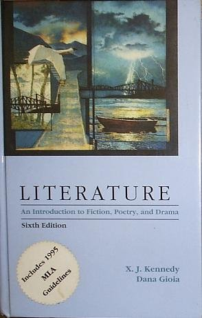 a comparison of literature and drama Literature: literature, a body of written works the name has traditionally been applied to those imaginative works of poetry and prose distinguished by the intentions of their authors and the perceived aesthetic excellence of their execution.