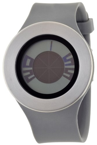odm-my04-2-reloj-digital-unisex-correa-de-silicona-color-gris