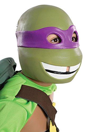 Rubies-Kids-Donatello-Teenage-Mutant-Ninja-Turtles-Costume-Mask