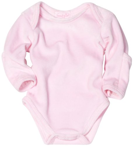 Mud Pie Baby Boy Clothes front-1034237