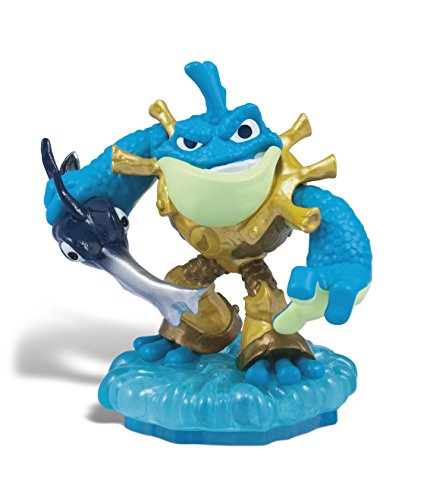 Skylanders SWAP Force: Rip Tide Character - 1