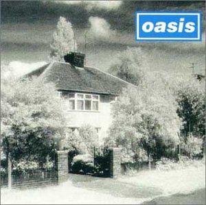 Oasis - Live Forever (Single) - Zortam Music