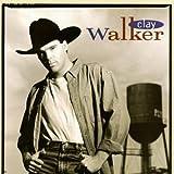 Clay Walkerby Clay Walker