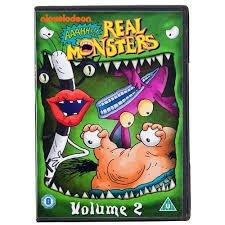 aaahh-real-monsters-vol-2