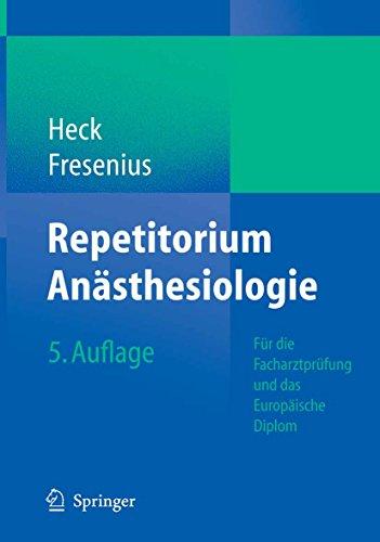 repetitorium-anasthesiologie-fur-die-facharztprufung-und-das-europaische-diplom